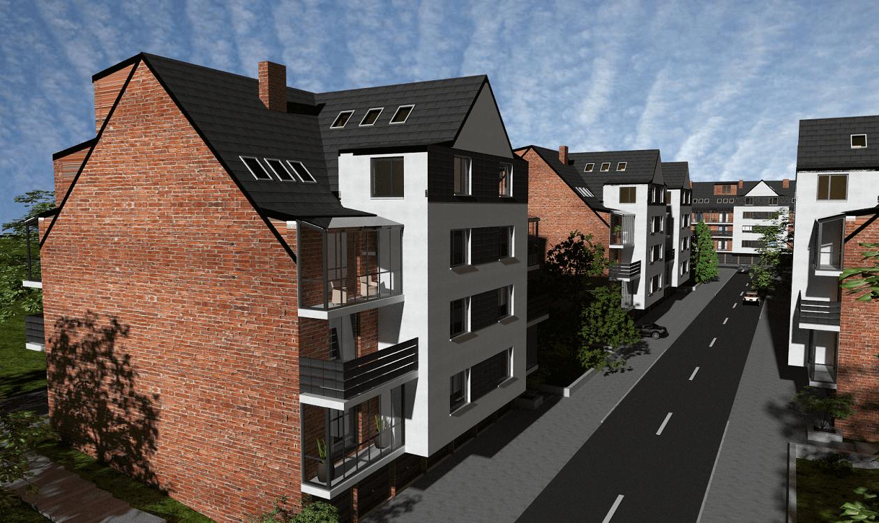 ArCADia Architektur Programm